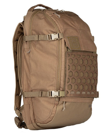 5.11 Tactical - AMP72 Kangaroo