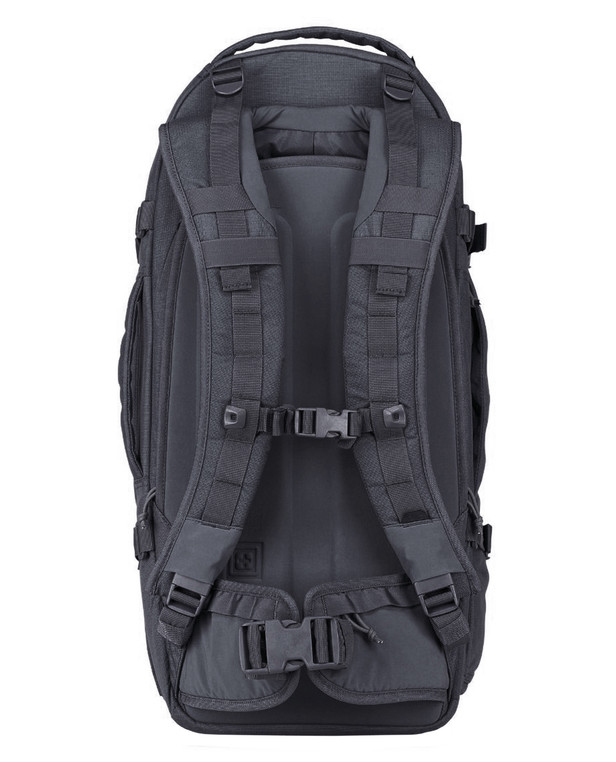 5.11 Tactical AMP72 Tungsten