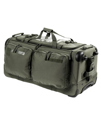 5.11 Tactical - SOMS 3.0 Ranger Green
