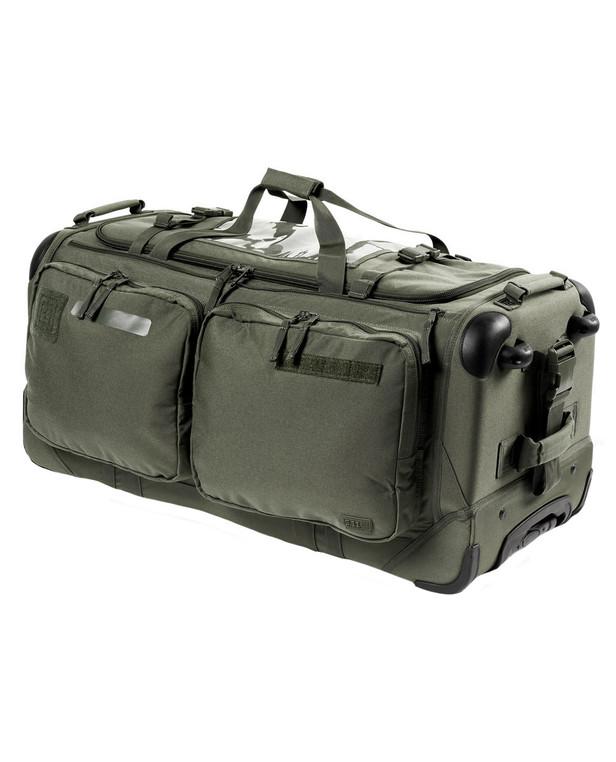 5.11 Tactical SOMS 3.0 Ranger Green
