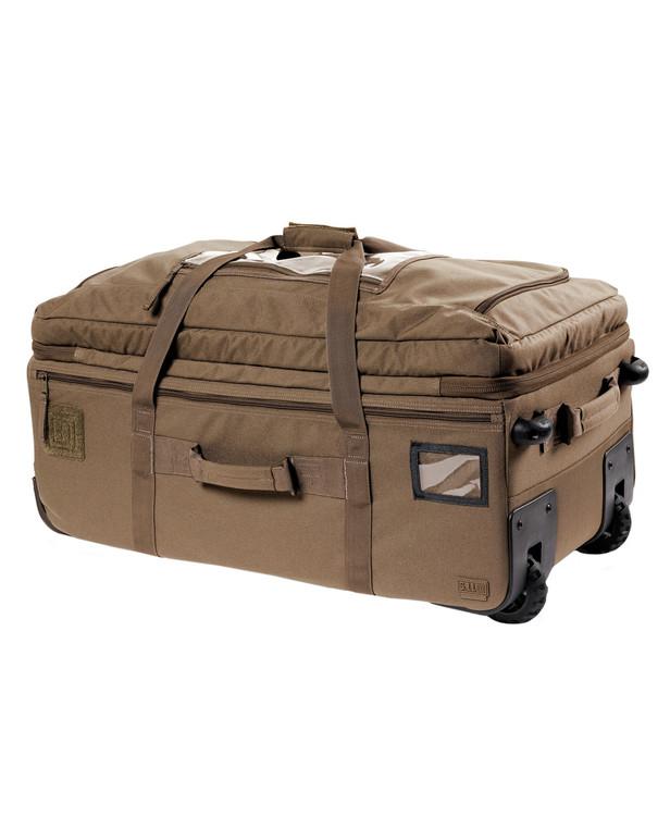 5.11 Tactical Mission Ready 3.0 Kangaroo