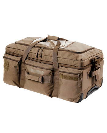 5.11 Tactical - Mission Ready 3.0 Kangaroo