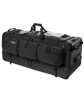 5.11 Tactical - CAMS 3.0 Deployment Bag Schwarz