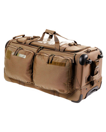 5.11 Tactical - SOMS 3.0 Kangaroo