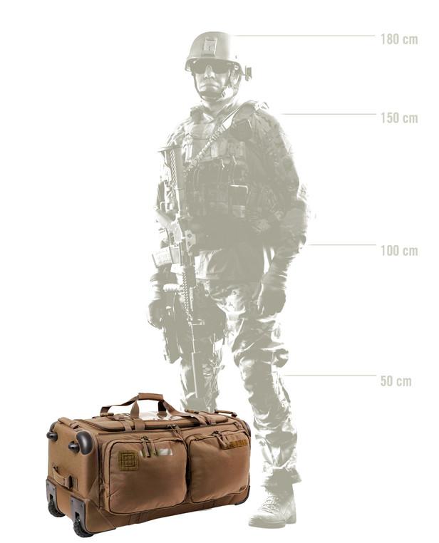 5.11 Tactical SOMS 3.0 Kangaroo