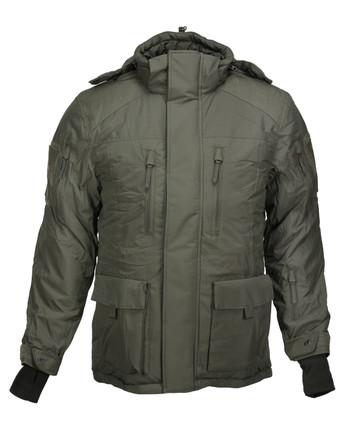 Carinthia - ECIG 3.0 - G-Loft Jacket Olive