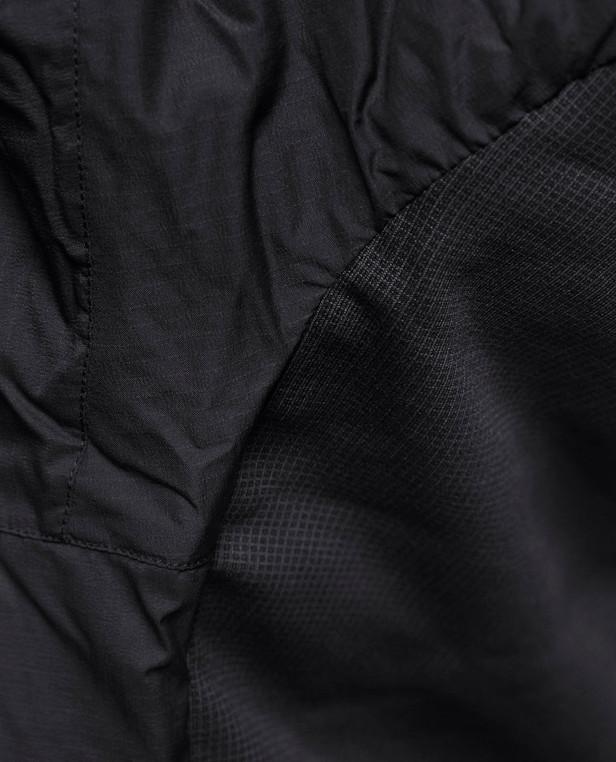 Arc'teryx LEAF Atom Hoody LT Men's Gen2 2019 Black Schwarz