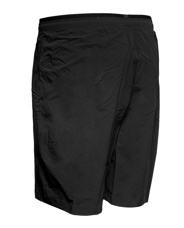 Arc'teryx LEAF Aptin Short Men's Black