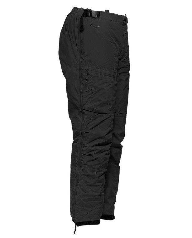 Arc'teryx LEAF Cold WX Pant SV Men's 2019 Black