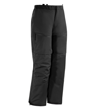 Arc'teryx LEAF - Cold WX Pant SV Men's (2019) Black Schwarz
