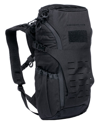 Eberlestock - Bandit Pack Black