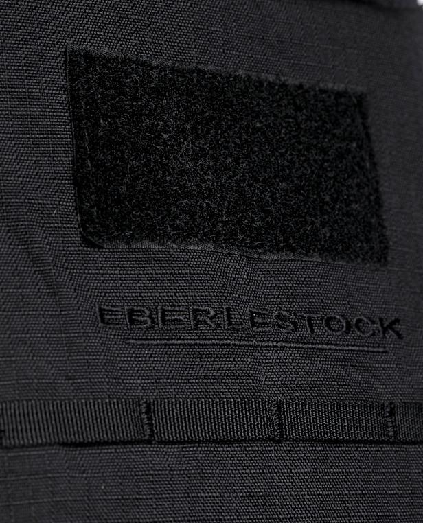 Eberlestock Switchblade Pack Black