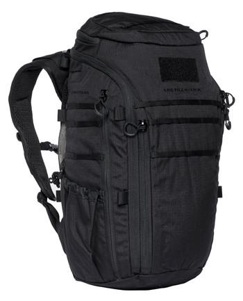 Eberlestock - Switchblade Pack Black