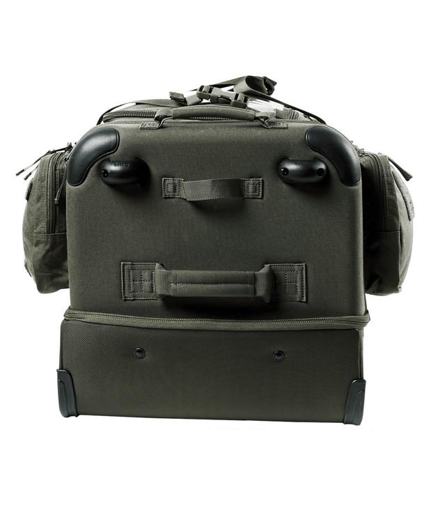 5.11 Tactical CAMS 3.0 Deployment Bag Ranger Green