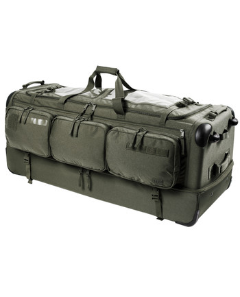5.11 Tactical - CAMS 3.0 Deployment Bag Ranger Green