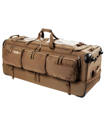 5.11 Tactical - CAMS 3.0 Deployment Bag Kangaroo