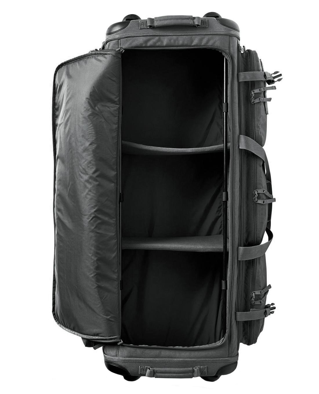 5 11 Tactical Cams 3 0 Deployment Bag