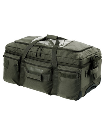 5.11 Tactical - Mission Ready 3.0 Ranger Green