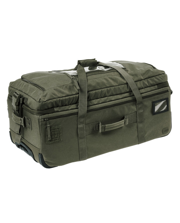 5.11 Tactical Mission Ready 3.0 Ranger Green