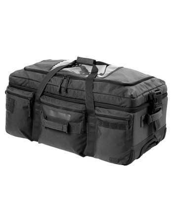 5.11 Tactical - Mission Ready 3.0 Double Tap