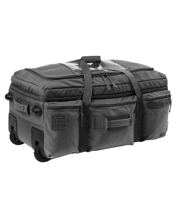 5.11 Tactical Mission Ready 3.0 Double Tap