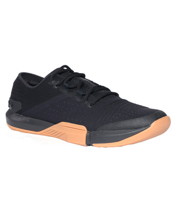 Under Armour - UA TriBase Reign Black