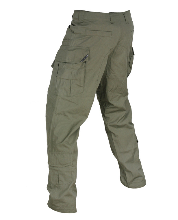 Crye Precision G3 Field Pants Ranger Green