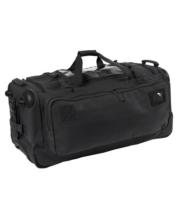 5.11 Tactical SOMS 3.0 Black