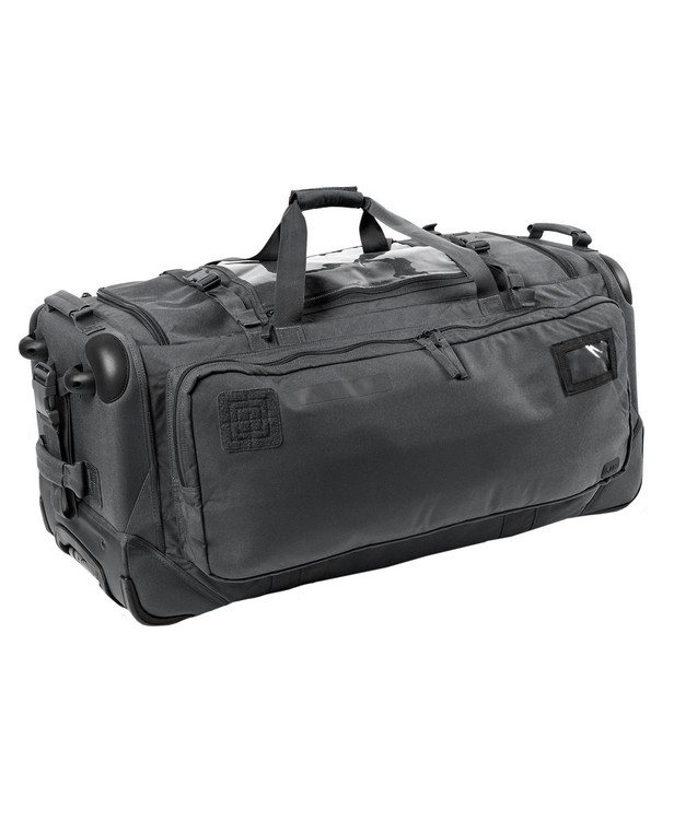 5.11 Tactical SOMS 3.0 Double Tap