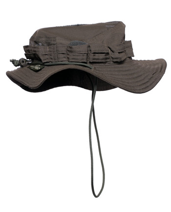 UF PRO - Boonie Hat Gen.2 Brown Grey