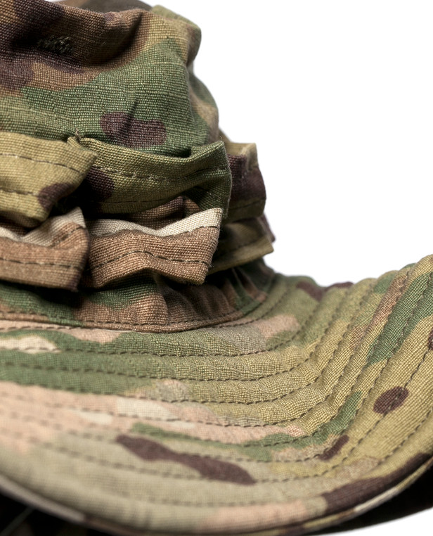 UF PRO Boonie Hat Gen.2 Multicam