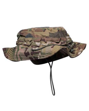 UF PRO - Boonie Hat Gen.2 Multicam