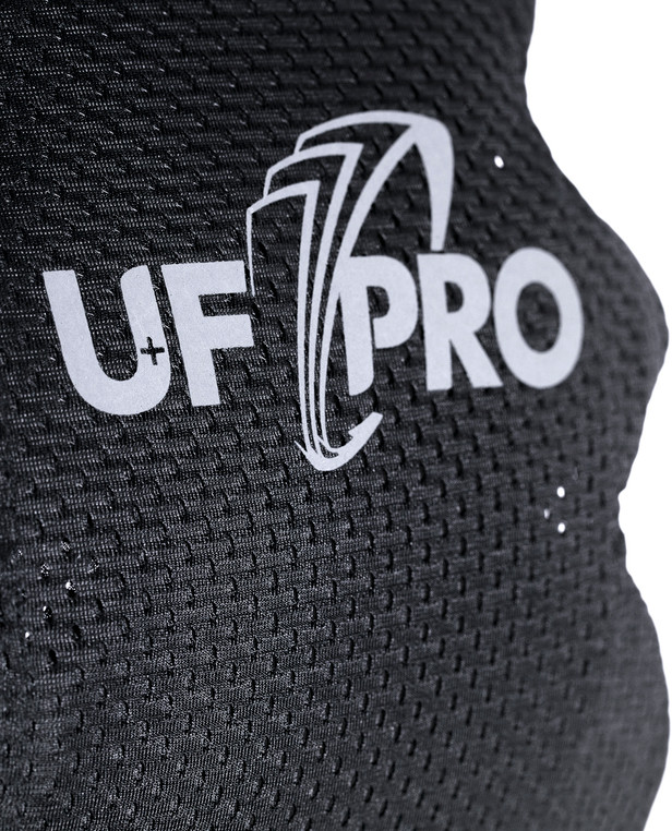 UF PRO Tactical 3D Knee Pad Impact