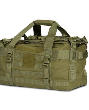 5.11 Tactical - Rush LBD Mike Tac OD