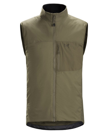 Arc'teryx LEAF - Atom Vest LT Men's (Gen2) Crocodile
