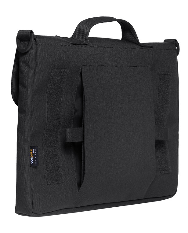 TASMANIAN TIGER TT Modular Laptop Case Black Schwarz