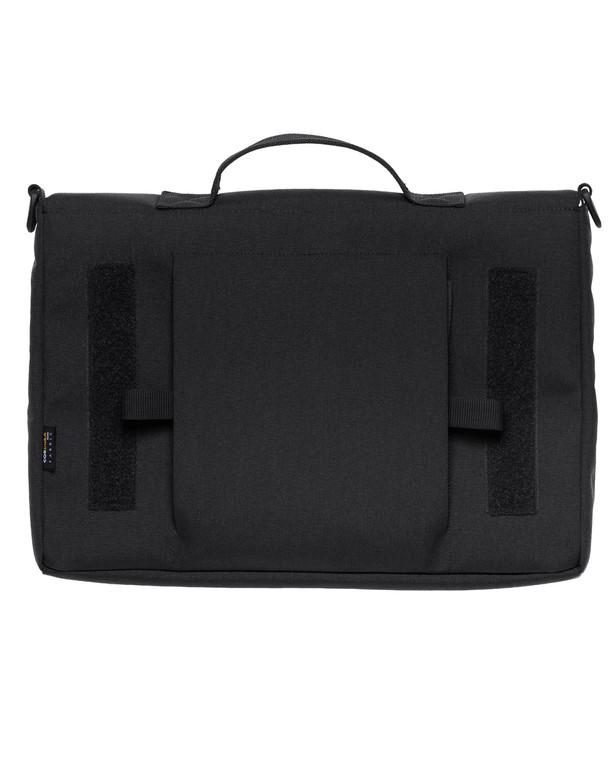 TASMANIAN TIGER TT Modular Laptop Case Black