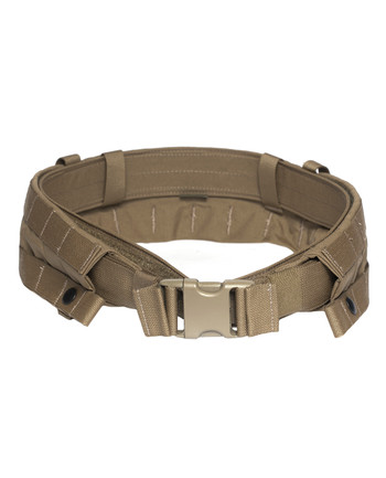 Crye Precision - Modular Rigger's Belt 2.0 Coyote
