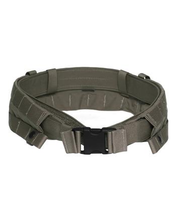 Crye Precision - Modular Rigger's Belt 2.0 Ranger Green