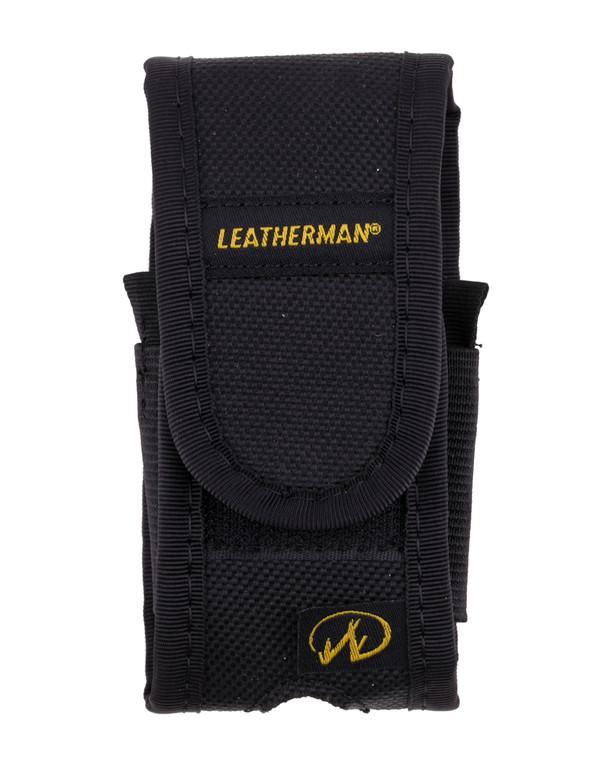 Leatherman Signal Standart Sheath