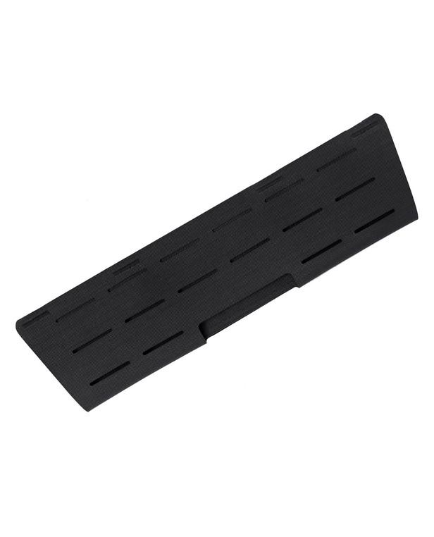 md-textil Micro Chestrig MGS Black