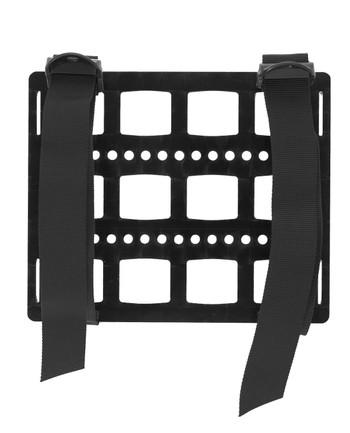 md-textil - Modulares Fahrzeugpanel MFP3/4 Kopfstütze