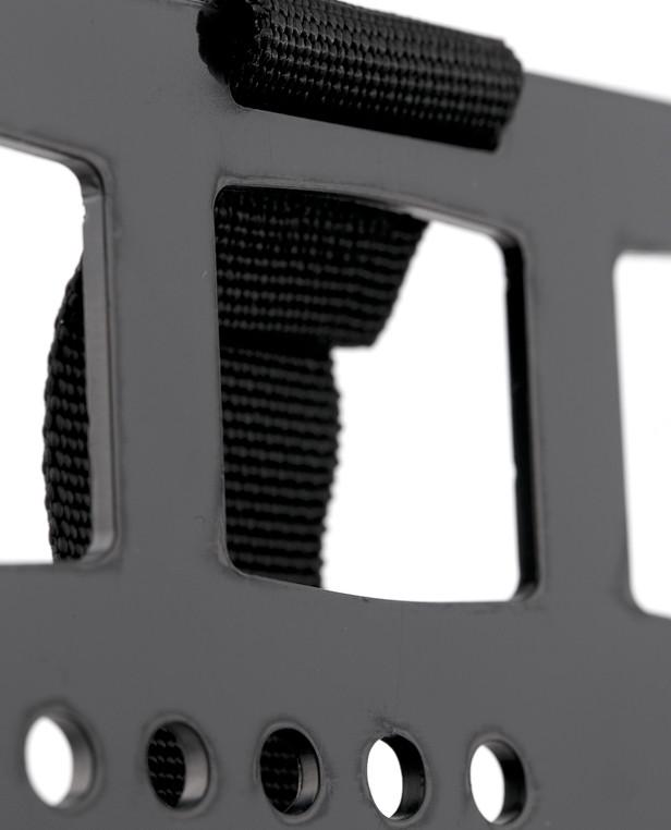 md-textil Modulares Fahrzeugpanel MFP3/6 Sonnenblende