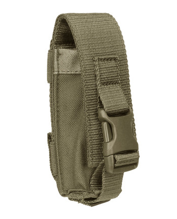 TASMANIAN TIGER - Tool Pocket S Khaki
