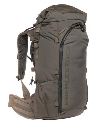 Eberlestock - Kite Pack Military Green