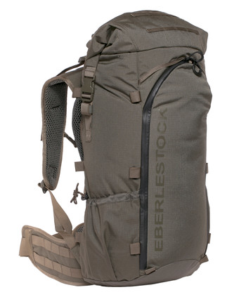 Eberlestock - Kite Pack Military Green
