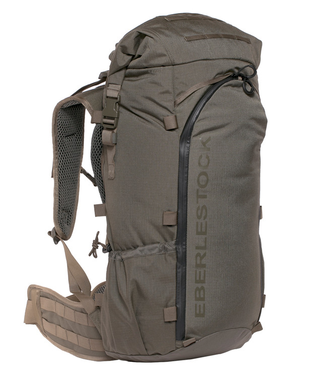 Eberlestock Kite Pack Military Green