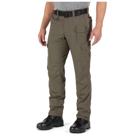 5.11 Tactical ABR Pro Pant Ranger Green