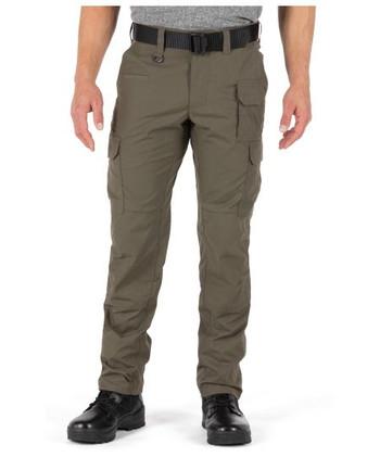 5.11 Tactical - ABR Pro Pant Ranger Green