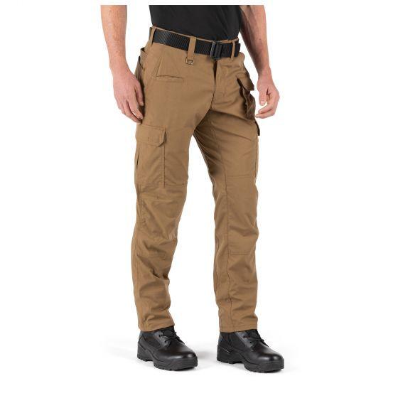 5.11 Tactical ABR Pro Pant Kangaroo